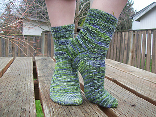 Shawl_and_socks_1393_small2