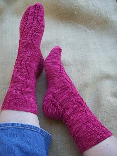 Shawl_and_socks_1525_small2