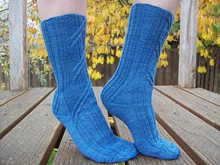 Socks_204_small2