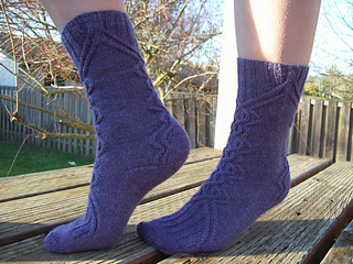 Socks_440_small2