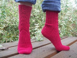 Shawl_and_socks_114_small2
