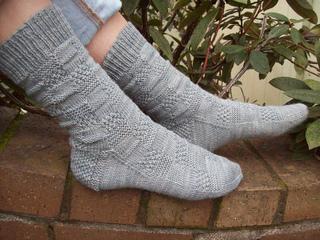 Shawl_and_socks_389_small2