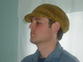 Matty_hat_1_small2