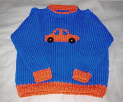 Car_sweater_small