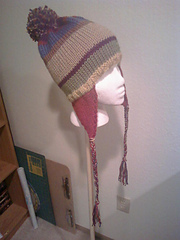 Doctor_jayne_hat_2_small