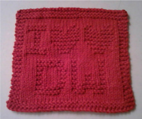 Doctor_who_i_heart_heart_dw_dishcloth_small_best_fit