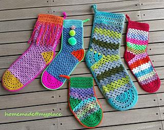 Copertina_socks_small2