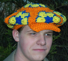 Dylanhat_small