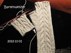 2012-11-01_small