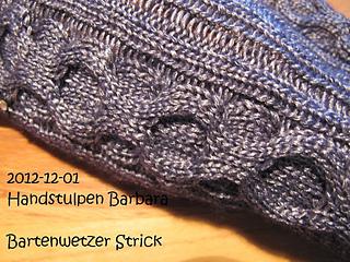 2012-12-01_barbara2_small2