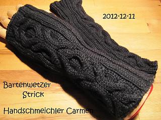 2012-12-11_carmen_small2