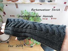 2013-12-24_hannah_2_small