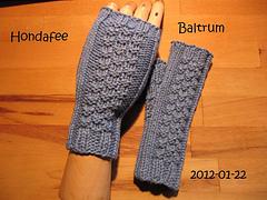 Baltrum_2012-01-22_2_small