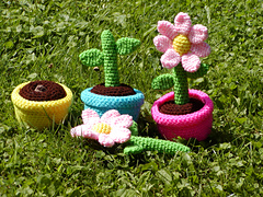 Growing_preschool_set_1_small