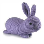 Violetbunny1_lighter_smaller_square_small_best_fit