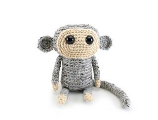 Greymonkey1_small2