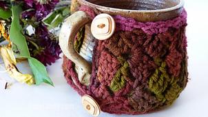 Sideways_stitch_mug_cozy_hook_candy_crochet_patterns_10_small_best_fit