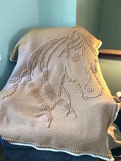 Ravelry 138 Giddy Up Pattern By Nancy Liggins