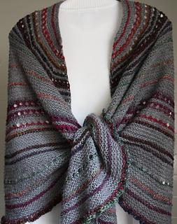 Shuffle_shawl_tied_rev_small2