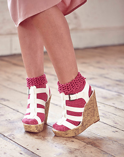 Bobby_socks_small2