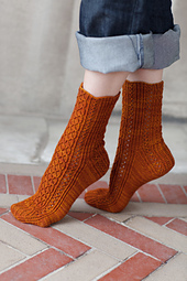 5_de_sock_a_small_best_fit