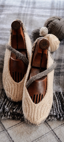 Slipper_tall_medium