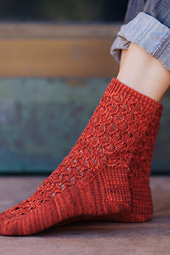 Plucky_knitter_sock_b_small_best_fit
