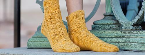 Bmfa_sock_banner_medium
