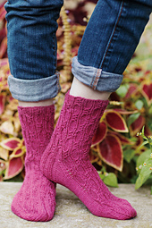 Shibui_sock_small_best_fit