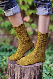 Dream_in_color_sock_small_best_fit