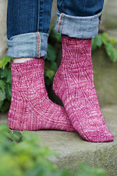 Malabrigo_sock_small_best_fit