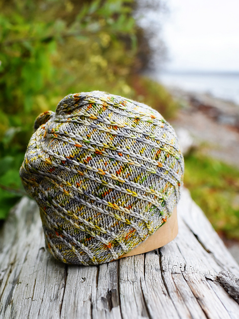 http://www.ravelry.com/patterns/library/circumvolute