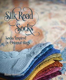 Cover_silk_road_socks_small2