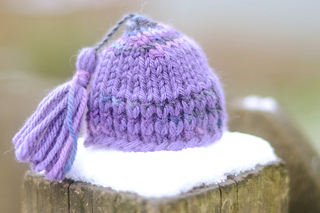 Tiny_hat_3_small2