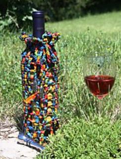 Wine_bottle_cozy__320x200__small2