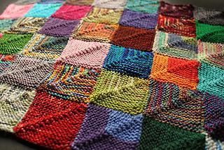 Main_blanket_photo_small2
