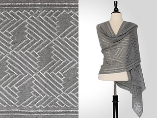 Nolan-rectangular-shawl-2_small2