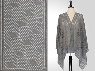Nolan-rectangular-shawl-4_small2