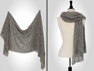 Matheo-rectangular-shawl-3_small2