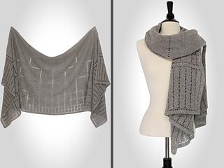Tobias-rectangular-shawl-3_small2