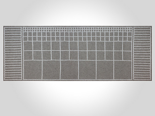 Tobias-rectangular-shawl_small2