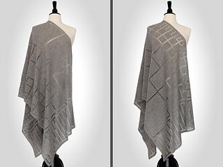 Tobias-rectangular-shawl-5_small2