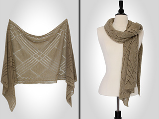 Artem-rectangular-shawl-3_small2