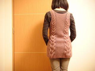 20101224144309_small2