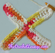 Capital_letter_x_the_crochet_lounge_way_small_best_fit