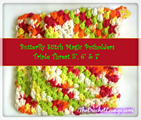 Butterflystitchpotholder_triplethreat2_f_small_best_fit
