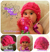 Eternalloveslouch_waverly1-288x300_small_best_fit