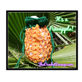 Tcl_itsapineapple_wristbag_f1_small_best_fit