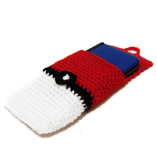 Ravelry: i crochet things\' Ravelry Store - patterns