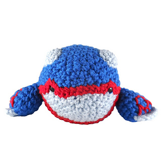 Kyogre2_small2